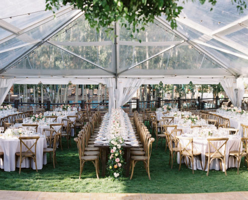 Tented Wedding Archives Colorado Tents Events
